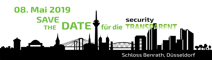 Save%20the%20Date_ST19_de_Banner