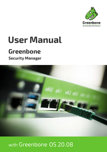 gsm_usermanual_cover